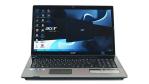 Kaufratgeber - Große Notebooks: Notebook statt PC - Foto: Acer