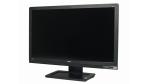 TFT-Display: Test - Benq BL2400PT