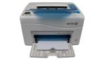 Farblaserdrucker: Xerox Phaser 6010V/N im Test