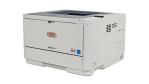 Schwarzweiß-Laserdrucker: Oki B431dn im Test