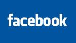 Mehr Kontrolle: Facebook frischt Datenschutz-Regeln auf