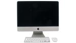 Kaufratgeber: Der perfekte Bildschirm-PC