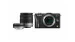 Kaufberatung: Die perfekte Systemkamera finden - Foto: Panasonic