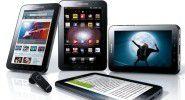 Tablet-Veteran: Das Samsung Galaxy Tab