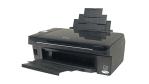 Einstiegs-Multifunktionsgerät: Epson Stylus SX218 im Test - Foto: Epson