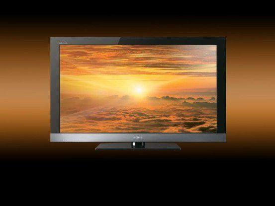 Bildergalerie: Die besten Flachbildfernseher zum günstigen Preis.
