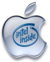Gerüchten zufolge kommen Intel-Chips ins iPhone - allerdings nur LTE-Modem-Chips