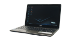 Notebook im Test: Acer Aspire 5750 - Foto: Acer