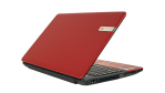 Notebook: Packard Bell Easynote TS11HR im Test - Foto: Packard Bell