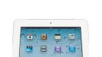 iSuppli befürchtet: Apple droht nach Explosion Lieferengpass beim iPad 2 - Foto: Apple