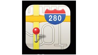 Browser: Geolokalisierung: So bestimmen Sie Ihren Standort