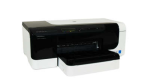 Tintenstrahldrucker: HP Officejet Pro 8000 Enterprise im Test - Foto: HP