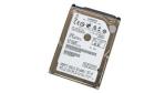 2,5-Zoll-Festplatte: Hitachi Travelstar 5K750 750GB im Test - Foto: Hitachi