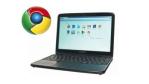 Netbook-Ersatz mit Chrome OS: Taugen Chromebooks für Profis? - Foto: Google/Samsung