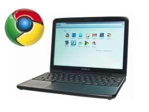 Taugen Chromebooks für Profis?