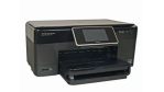 Tintenstrahl-Multifunktionsgerät: HP Photosmart Premium C310a im Test - Foto: HP