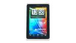 Garantiert iPad-frei: Tablets mit 7-Zoll-Display im Test - Foto: HTC