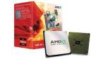 Test-Duell - CPUs mit Grafik: AMD A8-3850 versus Intel Core i5-2500K - Foto: AMD