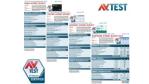 Antivirenlösungen-Vergleich unter XP: McAfee und fünf weitere fallen bei Antiviren-Test durch