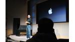 Zur Eröffnung der Apple-Entwicklermesse WWDC: Warten auf die neue iPhone-Generation von Apple