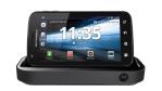 FAT-Patent: Android-Smartphones von Motorola droht Verkaufsverbot in Deutschland - Foto: Motorola