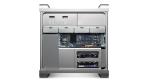 Acht Prozessorkerne nun Standard: Macwelt: Apple aktualisiert Mac Pro und Xserve