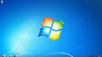 Tipp für Microsofts Betriebssystem: Windows 7: Sicherungsdateien alter Updates mit Bordmitteln löschen