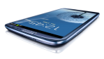 Samsung: Galaxy S3 und S3 Mini bekommen kein Update auf Android 4.4 Kitkat