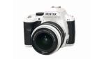 Spiegelreflexkamera: Pentax K-r im Test - Foto: Pentax