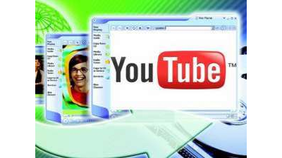 Download-Special: Die besten Youtube-Downloader