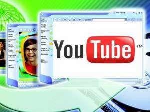 So speichern Sie Ihre Lieblingsvideos von YouTube auf der eigenen Festplatte.
