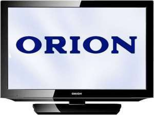 Orion TV26PL690