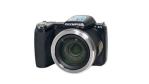 Digitalkamera: Olympus SP-810 UZ im Test - Foto: Olympus
