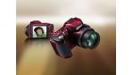 Vergleichstest: Die beste Digitalkamera mit Superzoom - Foto: Nikon