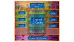 CPU mit Rekordtempo: Intel Core i7-3960X Extreme Edition im Test
