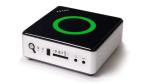 Mini-PC fürs Wohnzimmer: Zotac Zbox Nano AD10 Plus im Test - Foto: Zotac