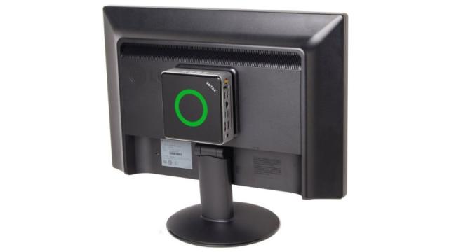 mini-pc fürs wohnzimmer: zotac zbox nano ad10 plus im test