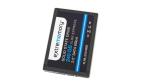 SSD-Festplatte: Extrememory XLR8 Express SSD 240GB (XLR8EX240BB) im Test