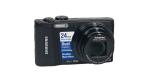 Digitalkamera: Samsung WB750 im Test - Foto: Samsung