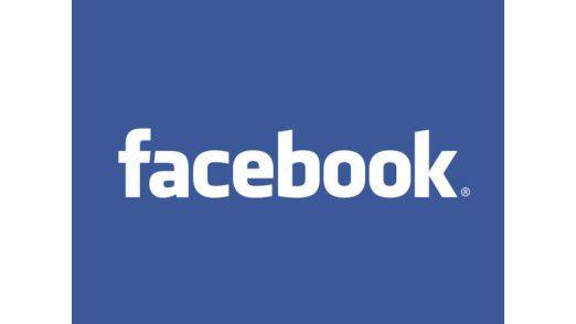 Facebook plant Börsengang im Frühjahr 2012.
