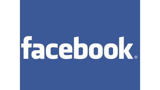 Auch Facebook wird von Firmen für Weiterempfehlungen genutzt.