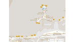 Google Maps 6.0 für Android: Google experimentiert mit Navigation in Gebäuden