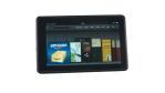 iPad Konkurrent: Amazon Kindle Fire im Test - Foto: Amazon