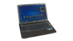 14-Zoll Notebook: Dell Inspiron 14z im Test - Foto: Dell