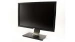 TFT-Bildschirm im Test: Dell Ultrasharp U2410