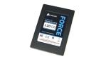 SSD-Festplatte: Corsair Force Series 3 120GB im Test - Foto: Corsair