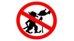 Fettnäpfe vermeiden: Top 10 der No-Gos im Internet - Foto: Sam Fentress