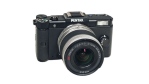 Systemkamera: Pentax Q im Test