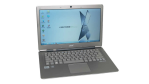 Notebook: Acer Aspire S3-951-2634G24iss im Test - Foto: Acer