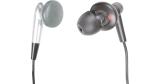 Vergleichtstest: Neun MP3-Player im Test